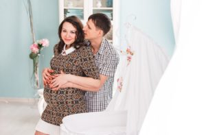 pregnancy-1237391_1280
