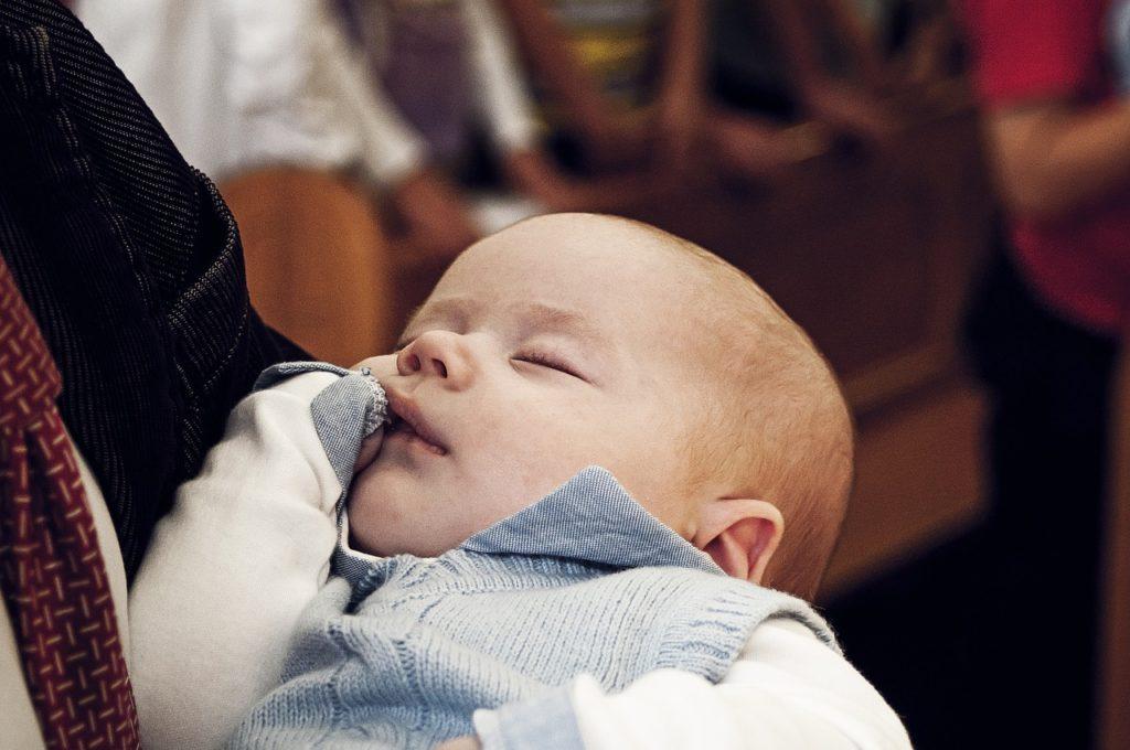 Какое имя выбрать мальчику, рожденному в феврале по гороскопу