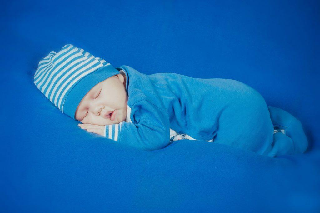 как назвать мальчика рожденного в сентябре