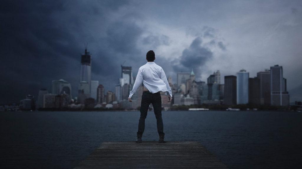 как вернуть любимого мужчину после расставания психология