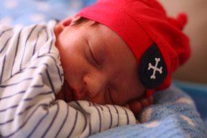 Как назвать мальчика, рожденного в августе