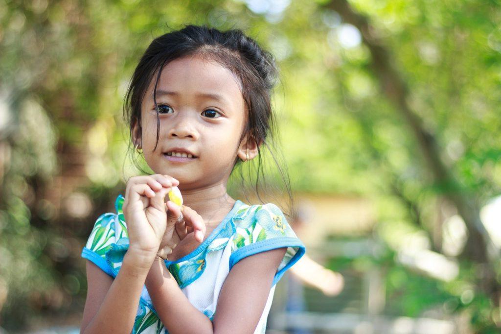 Как определить левша или правша ребенок тесты