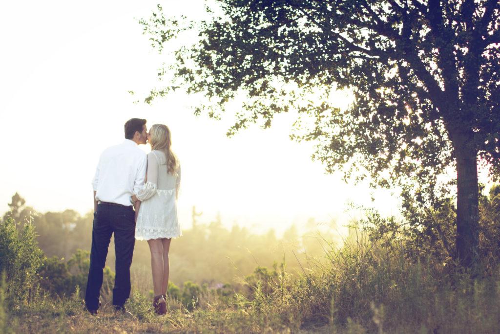 мужчины после развода психология