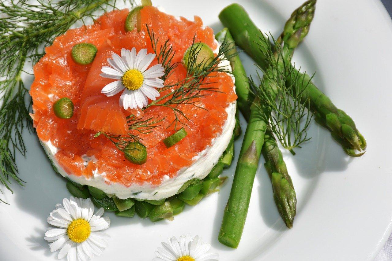 Как сдвинуть вес при диете