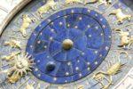 Совместимость по восточному гороскопу и знаку зодиака