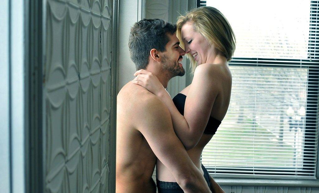 женатый мужчина и свободная женщина психология