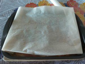 рецепт приготовления шарлотки из яблок в духовке по шагам