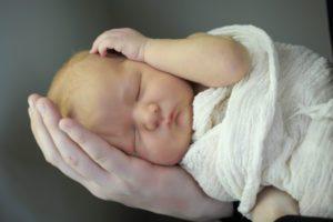 Что необходимо для новорожденного ребенка, список для кормления