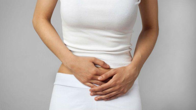 Зуд в интимной зоне у женщин без выделений и без запаха лечение