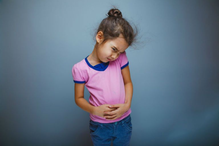 Аппендицит симптомы у подростков девочек