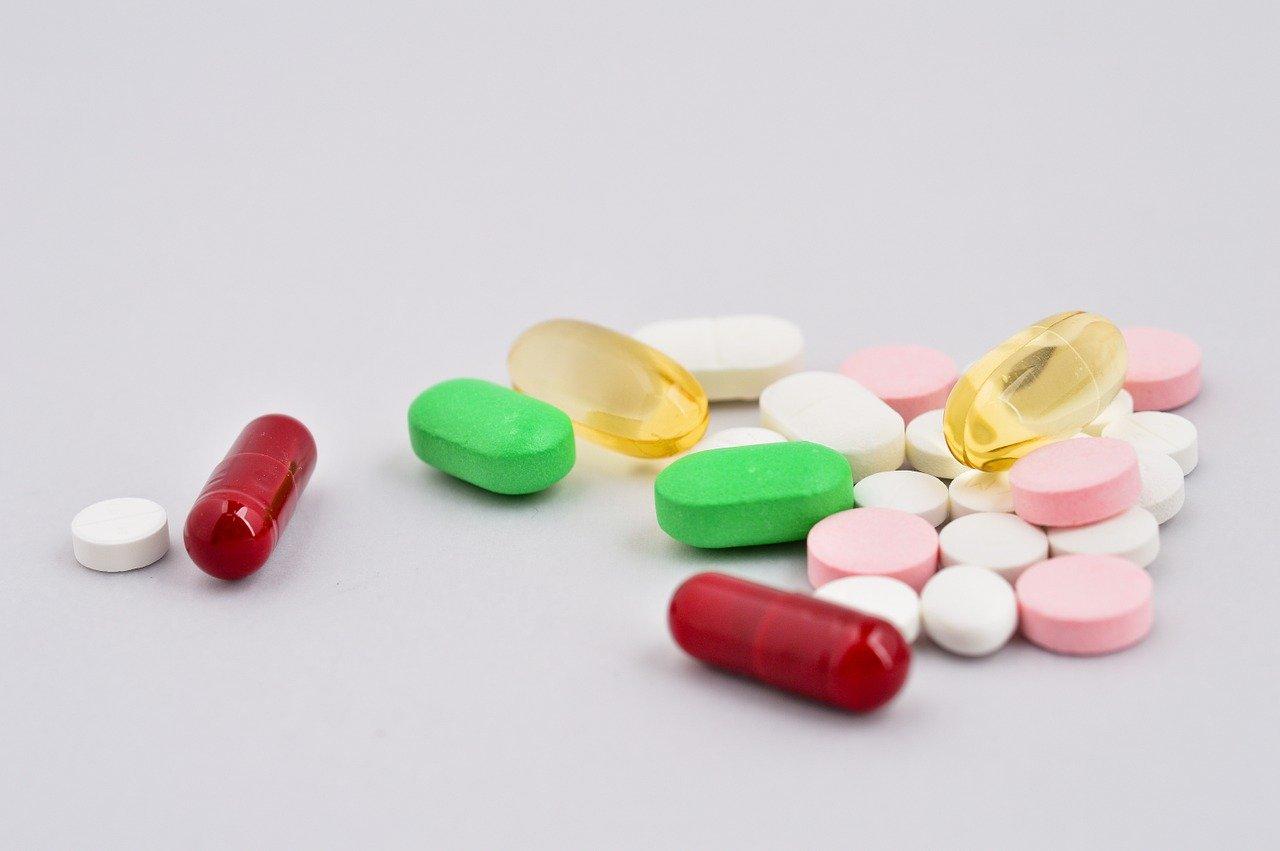Ротовирусная кишечная инфекция лечение у взрослых