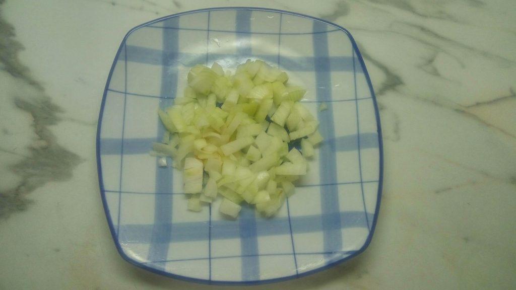 лазанья в домашних условиях пошаговый рецепт с фото