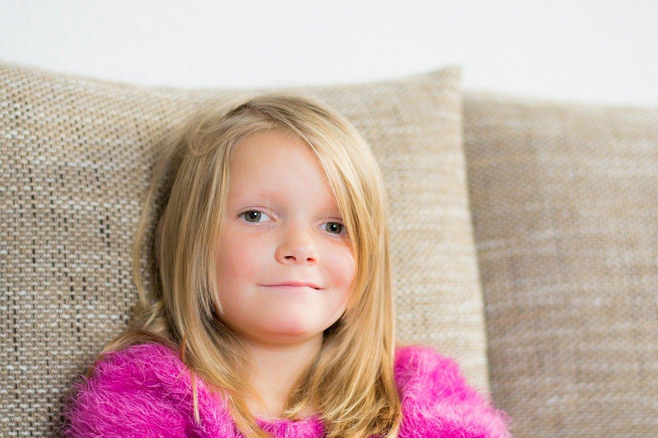 Признаки анемии у подростков девочек