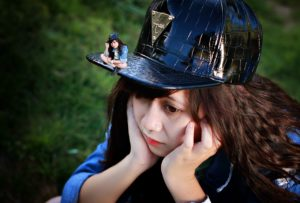 Акселерация и ретардация в детском и подростковом возрасте