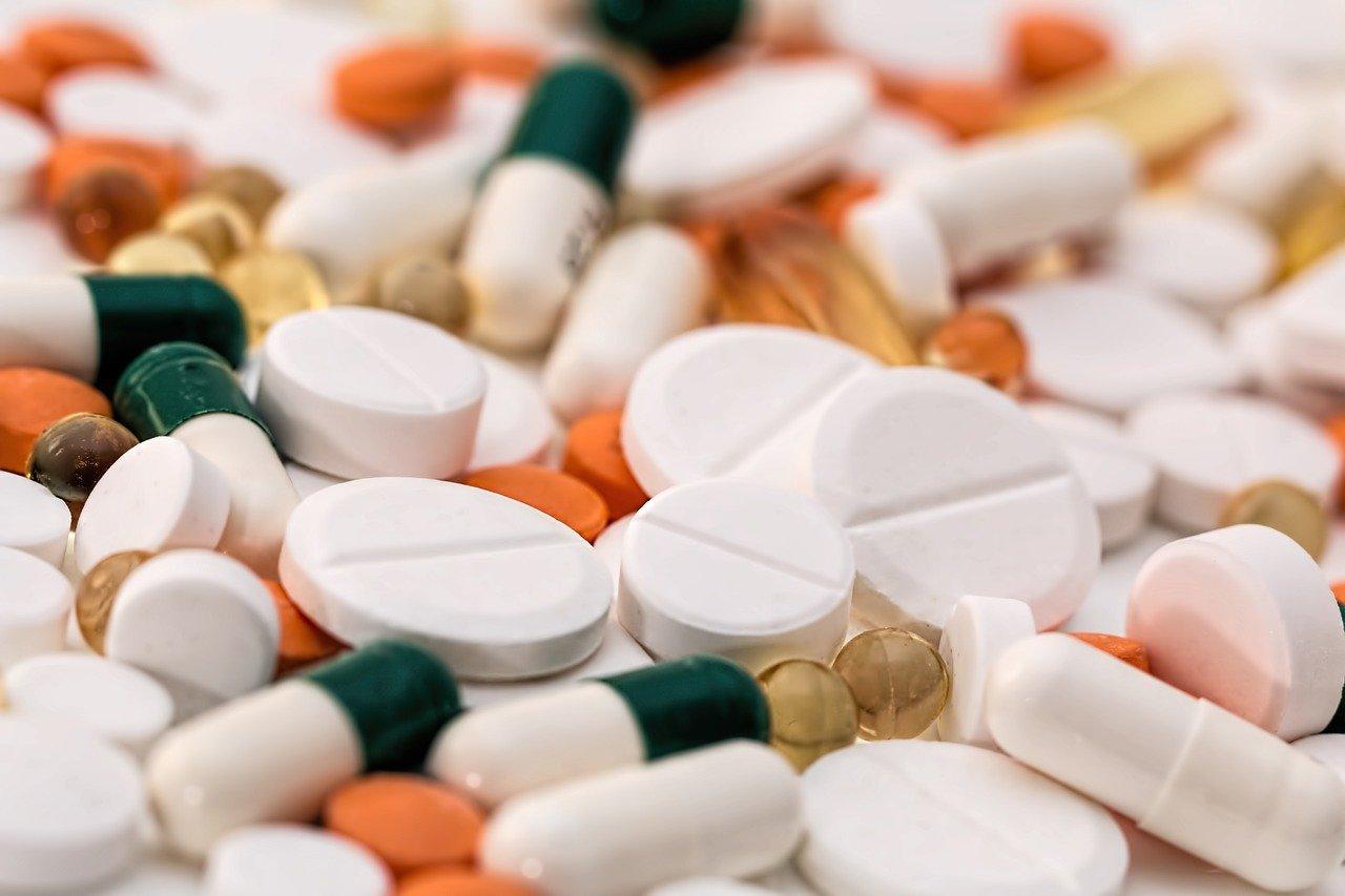 Противовирусные препараты недорого и эффективно