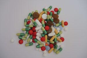 Успокоительные средства для нервной системы взрослого при депрессии