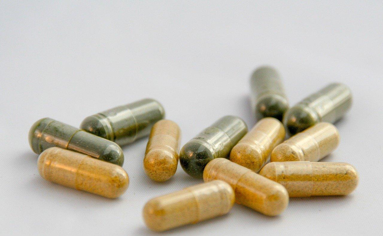 Успокоительные средства для нервной системы взрослого без сонливости