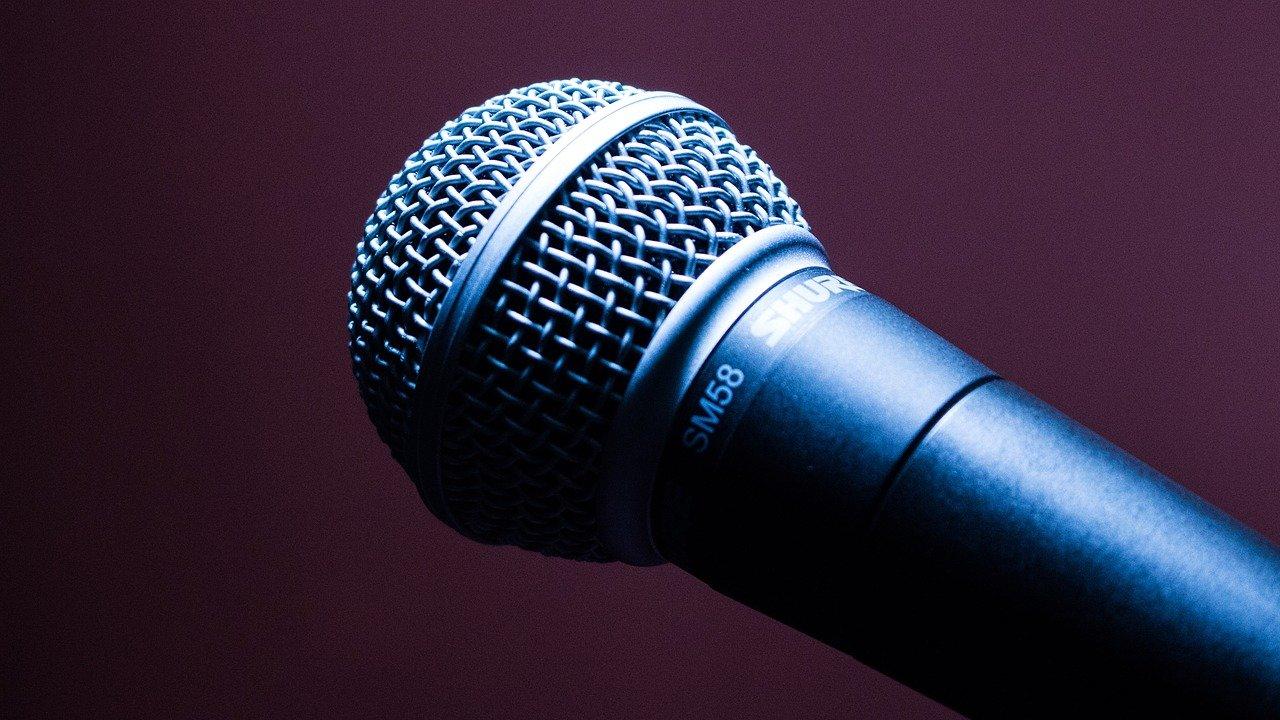 Скороговорки для развития речи текст