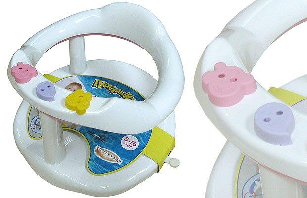 стульчики для купания малышей фото