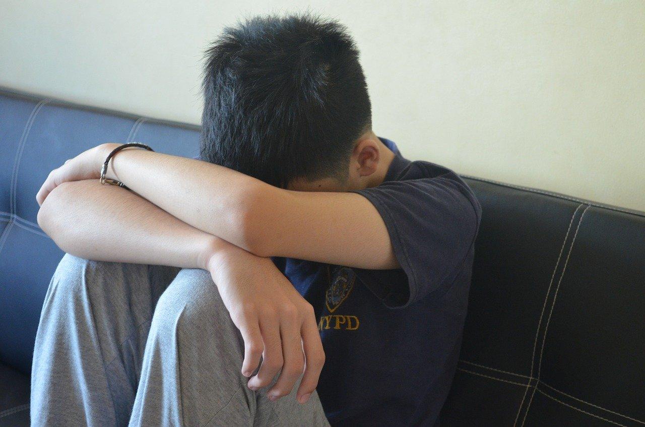 Адаптол показания к применению подросткам