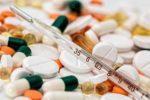 Противовирусные препараты недорогие но эффективные список