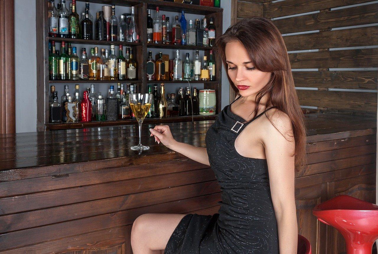 Алкоголь и подросток что делать