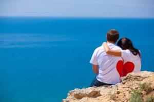 Как наладить отношения с мужем на грани развода