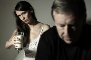 Отношения между мужчиной и женщиной ошибки женщин