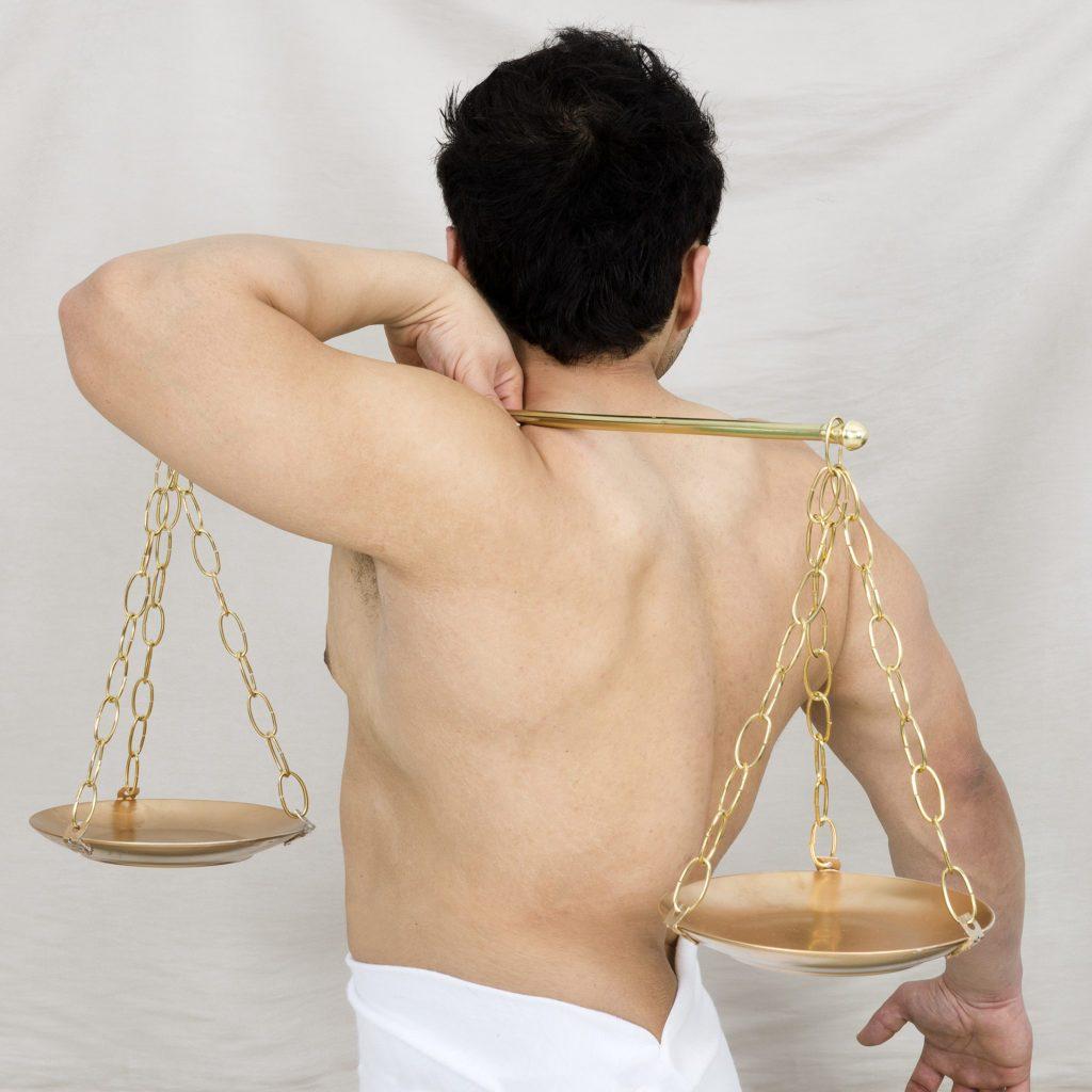 Весы и весы совместимость в сексе