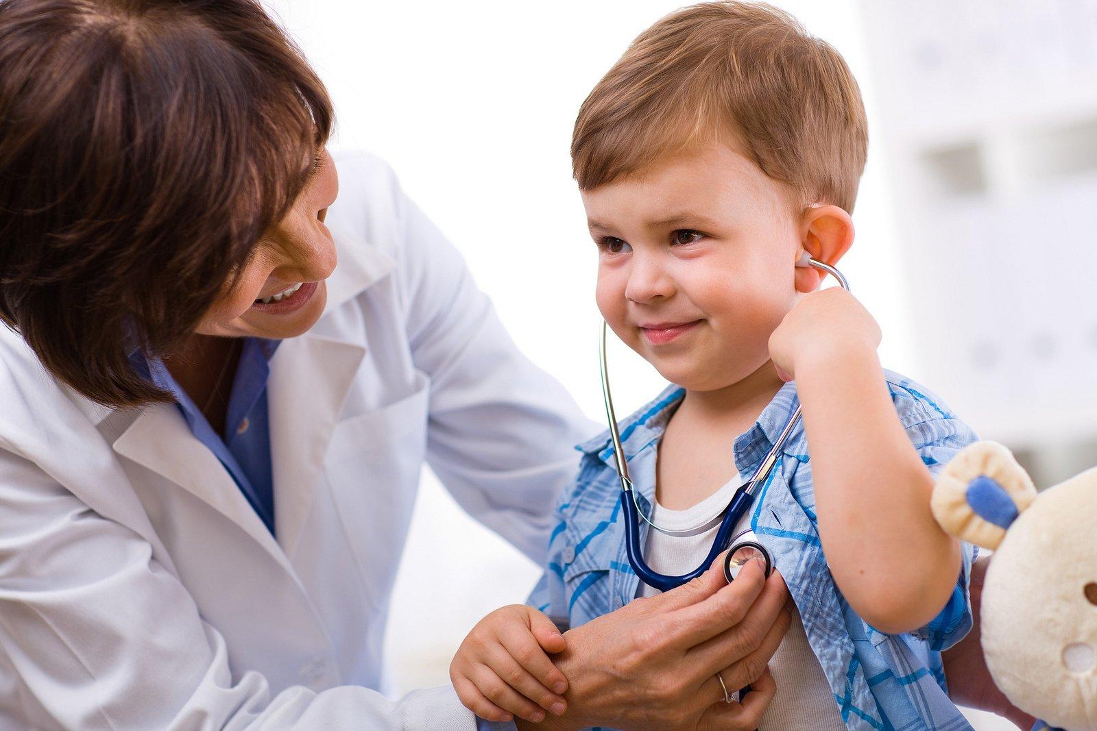 Противовирусное ребенку 2 5 года