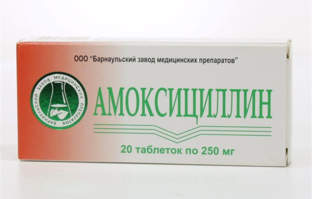 Лучший противовирусный препарат при ангине у взрослых