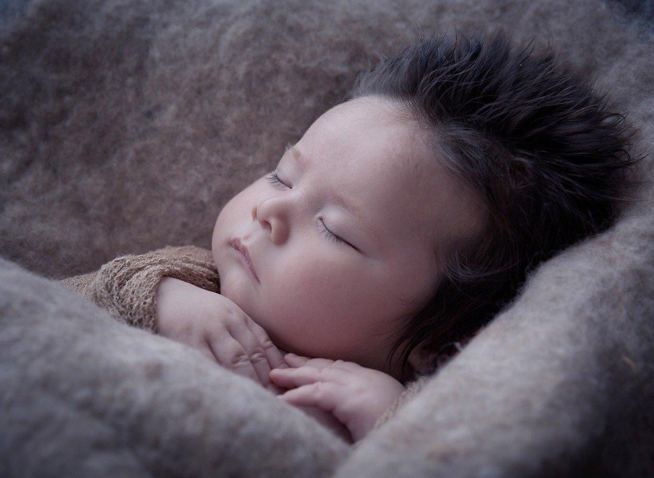 Запор у новорожденного что делать при искусственном вскармливании