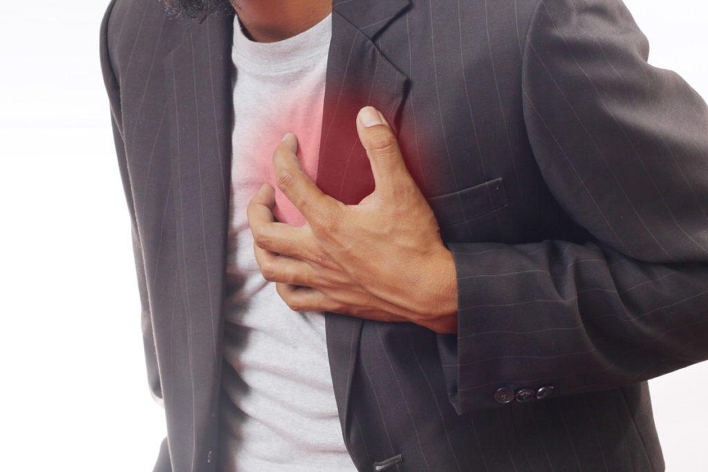 стенокардия симптомы что надо делать и что нельзя делать