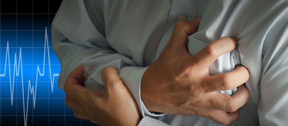Стенокардия лечение видео