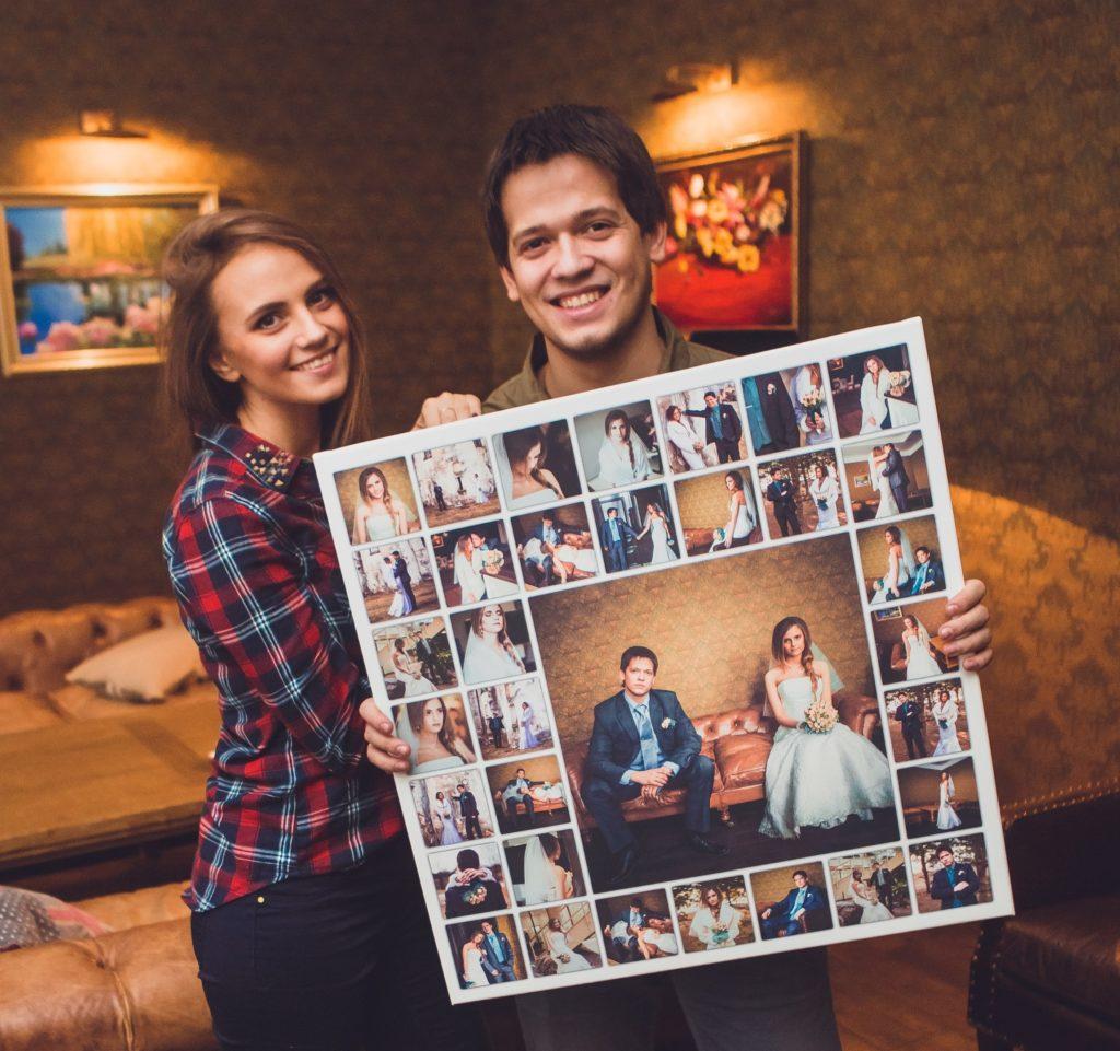 Что подарить парню на полгода отношений: фотоистория