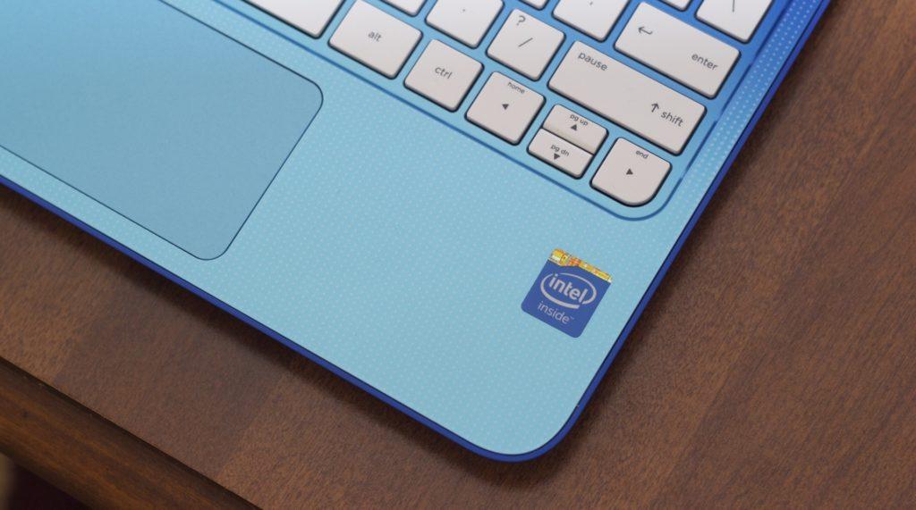 Горячие клавиши как перевернуть экран на ноутбуке