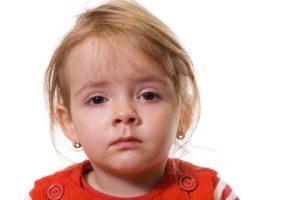 Конъюнктивит глаз лечение у детей