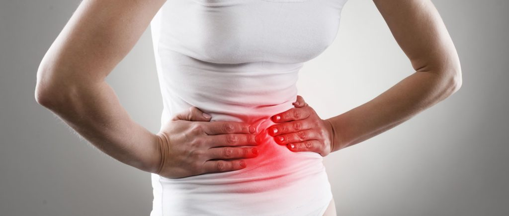 Поджелудочная железа симптомы и лечение заболевания