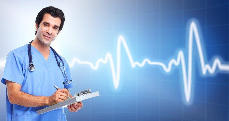Милдронат отзывы кардиологов