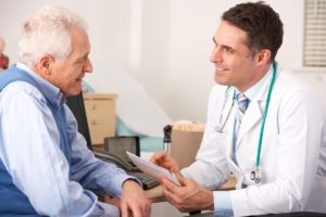 Простатиты симптомы и лечение в домашних условиях у мужчин
