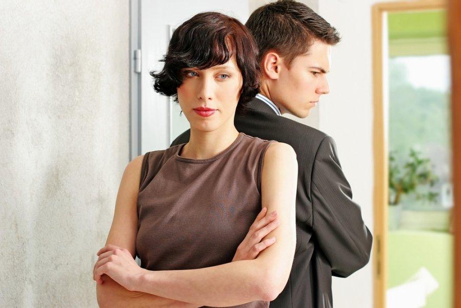 Различия в психологии мужчин и женщин
