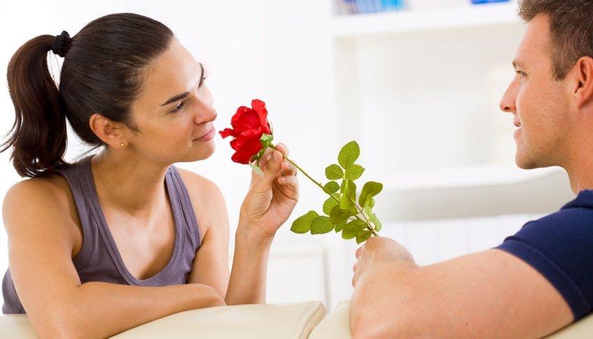 Как строить отношения с женатым мужчиной советы психолога