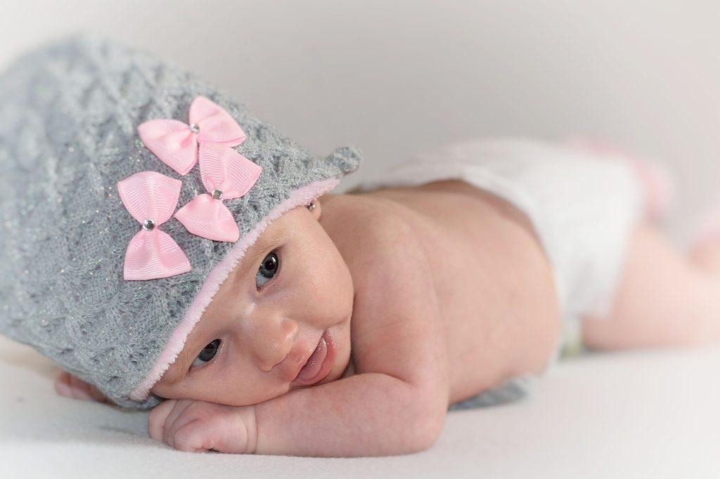 Колики у новорожденных лечение в домашних условиях