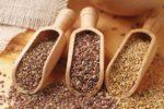 Семя льна применение и что оно лечит как принимать
