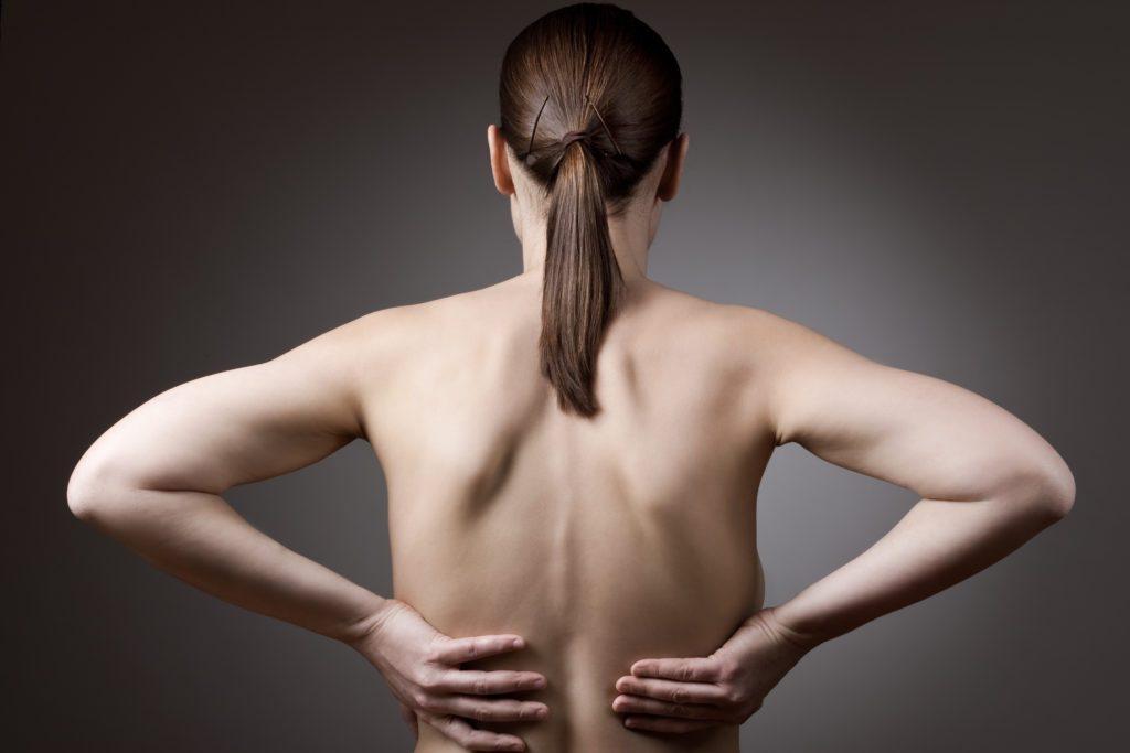 Межреберная невралгия симптомы и лечение таблетки или дома