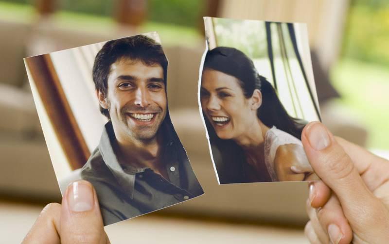 Как забыть женатого мужчину, которого любишь