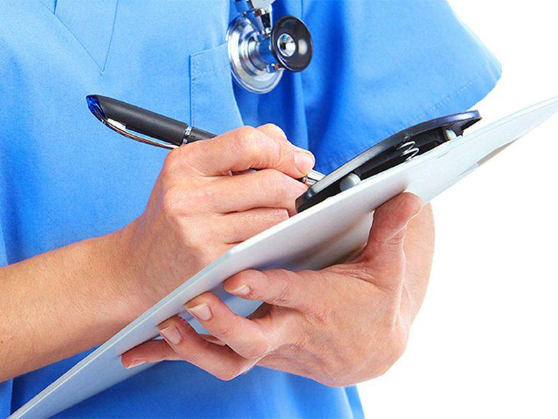 Афобазол отзывы врачей противопоказания