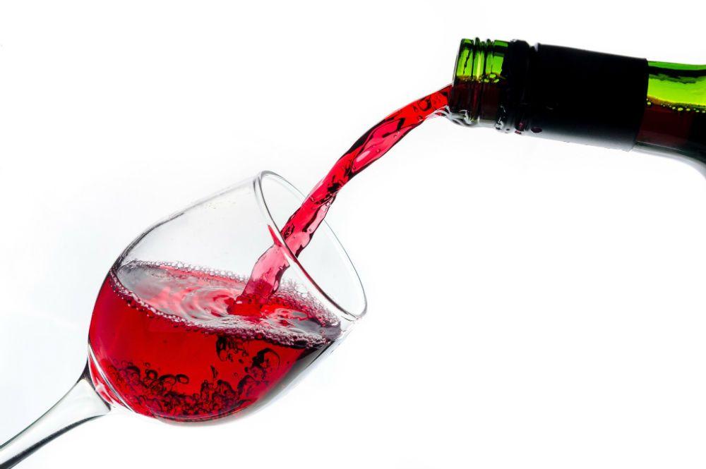 Циклоферон и алкоголь совместимость