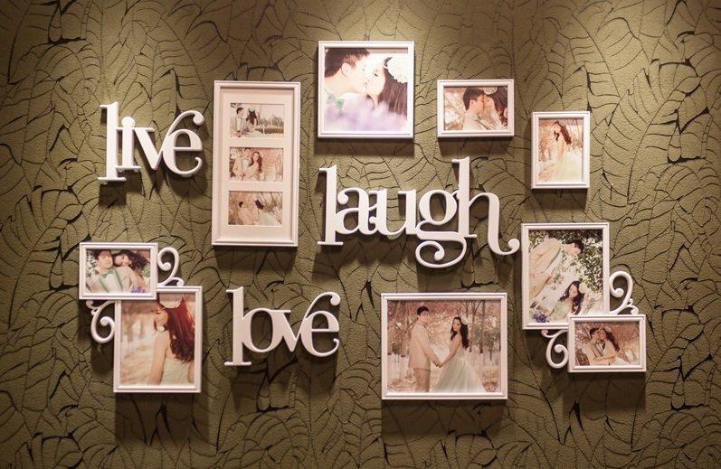 что подарить на 14 февраля: романтическое фото