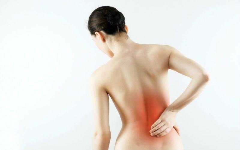 Цистит болит живот что делать